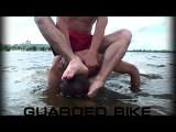 guardedbike