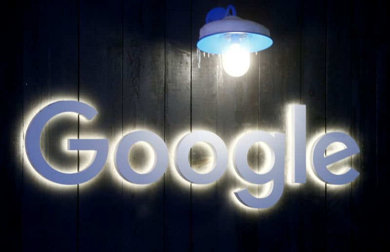 Google seals takeover of Looker after UK green light