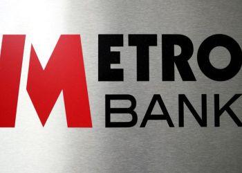 Metro Bank likely to pick interim boss as next CEO: Sky News
