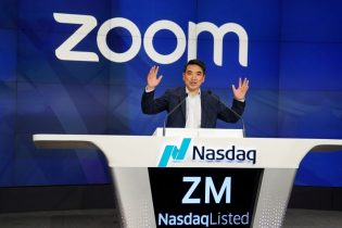Video service Zoom taking security seriously: U.S. government memo