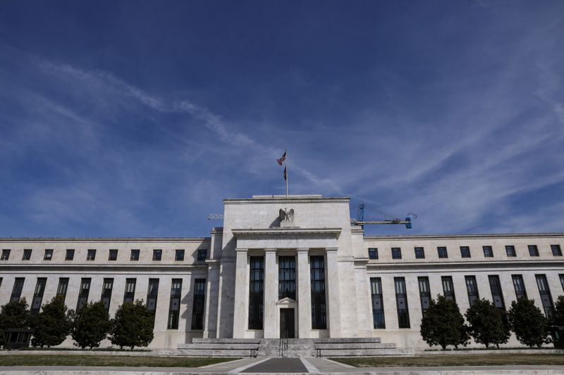 Fed says working to broaden access to 'PPP' facility beyond banks