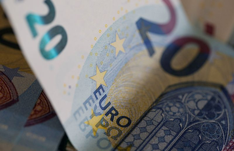 Photo of Cheaper energy slows euro zone inflation as expected in May