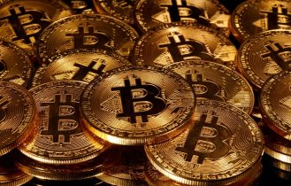 Cryptocurrency exchange washington state