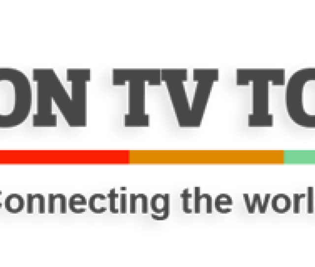 American Tv Listings Guide 10199 Today Afternoon