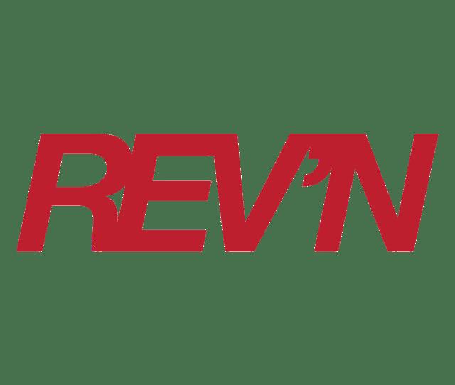 Revn Tv 38 7