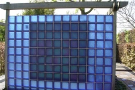 Hide your outdoor eyeshore project 15