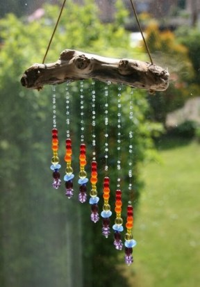 Best and amazing diy ideas for your garden decoration 03