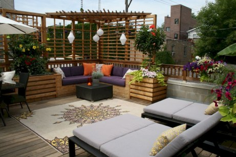 Creative pergola designs and diy options 28