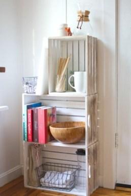 Diy first apartment decor ideas on a budget 27