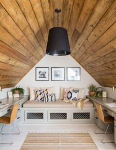 Ways to add charm to your space with shiplap 12