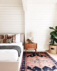 Ways to add charm to your space with shiplap 19