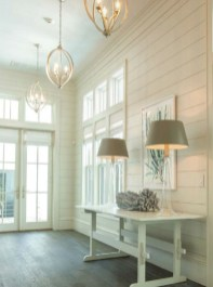 Ways to add charm to your space with shiplap 33