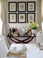 Classic nautical decor ideas that'll ready your home for summer 45