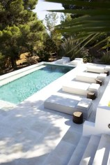 Refreshing plunge pool design ideas fo you to consider 20