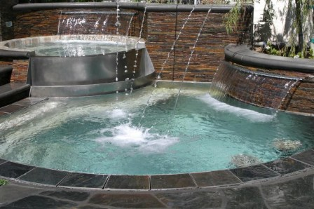 Refreshing plunge pool design ideas fo you to consider 26