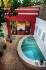 Refreshing plunge pool design ideas fo you to consider 30