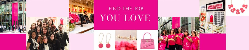 Working At Charming Charlie 933 Reviews Indeed Com