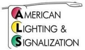 working at american lighting