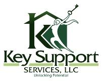 kh it services llc - 250×198