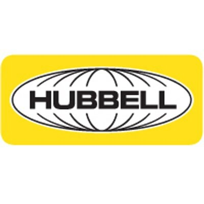 hubbell inc careers and employment