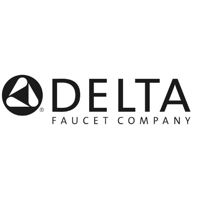 at delta faucet company in lapeer mi