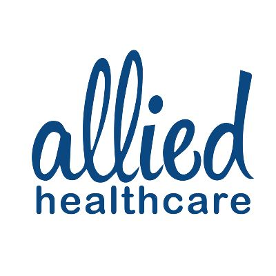 Working At Allied Healthcare 75 Reviews Indeed Com