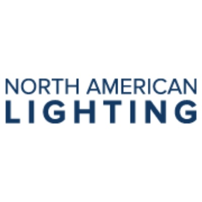 north american lighting careers and