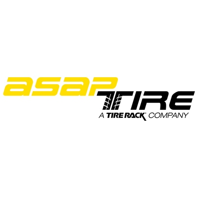 asap tire mission benefits and work