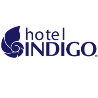 Working At Hotel Indigo 337 Reviews Indeed Com