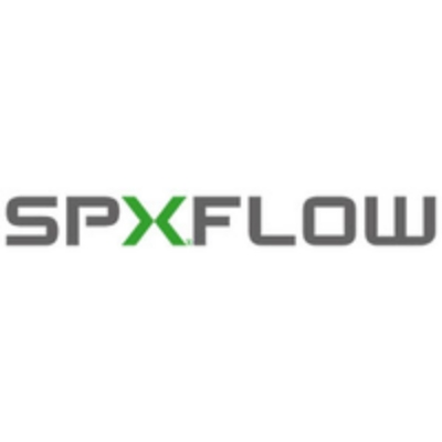 Working At Spx Flow 58 Reviews Indeed Com