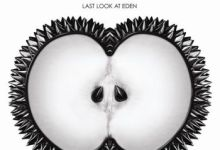 Direto do Forno: Europe – Last Look at Eden [2009]