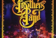 DVD: The Allman Brothers Band – Live At The Beacon Theatre [2003]