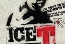 DVD: Body Count – Murder 4 Hire [2005]