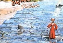 Maravilhas do Mundo Prog: Genesis – Supper's Ready [1972]