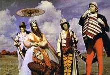 Beggar's Opera – Act One [1970]