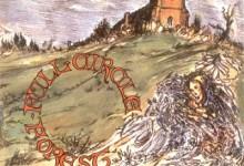 Clássicos da Harvest: Forest – The Full Circle [1970]