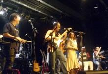Review Exclusivo: Bacamarte (Rio de Janeiro, 22/09/12)