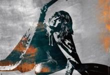 Box Set: Ozzy Osbourne – Blizzard Of Ozz & Diary Of A Madman (30th Anniversary Box Set) [2002]