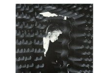 Box Set: David Bowie – Station to Station (DELUXE EDITION) [2010]
