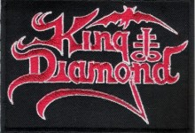 Discografias Comentadas: King Diamond (Parte II)
