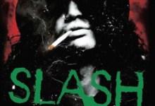 Matérias mais acessadas da história do Consultoria do Rock: Julho de 2012