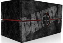 Matérias mais acessadas da história do Consultoria do Rock: Novembro de 2012