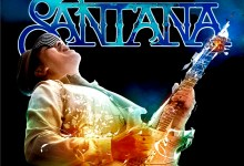 Santana – Guitar Heaven: The Greatest Guitar Classics of All Time [2010]