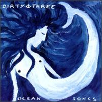 13 Ocean Songs