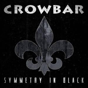 crowbarsymmetryinblackcd