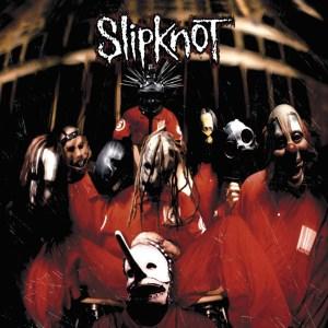 02 Slipknot