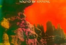 Monophonics – Sound of Sinning [2015]