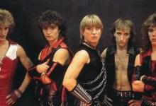 Cinco Discos para Conhecer: o Heavy Metal francês, em francês