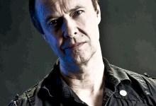 Cinco discos para conhecer Göran Edman