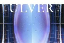 War Room: Ulver – Perdition City [2000]